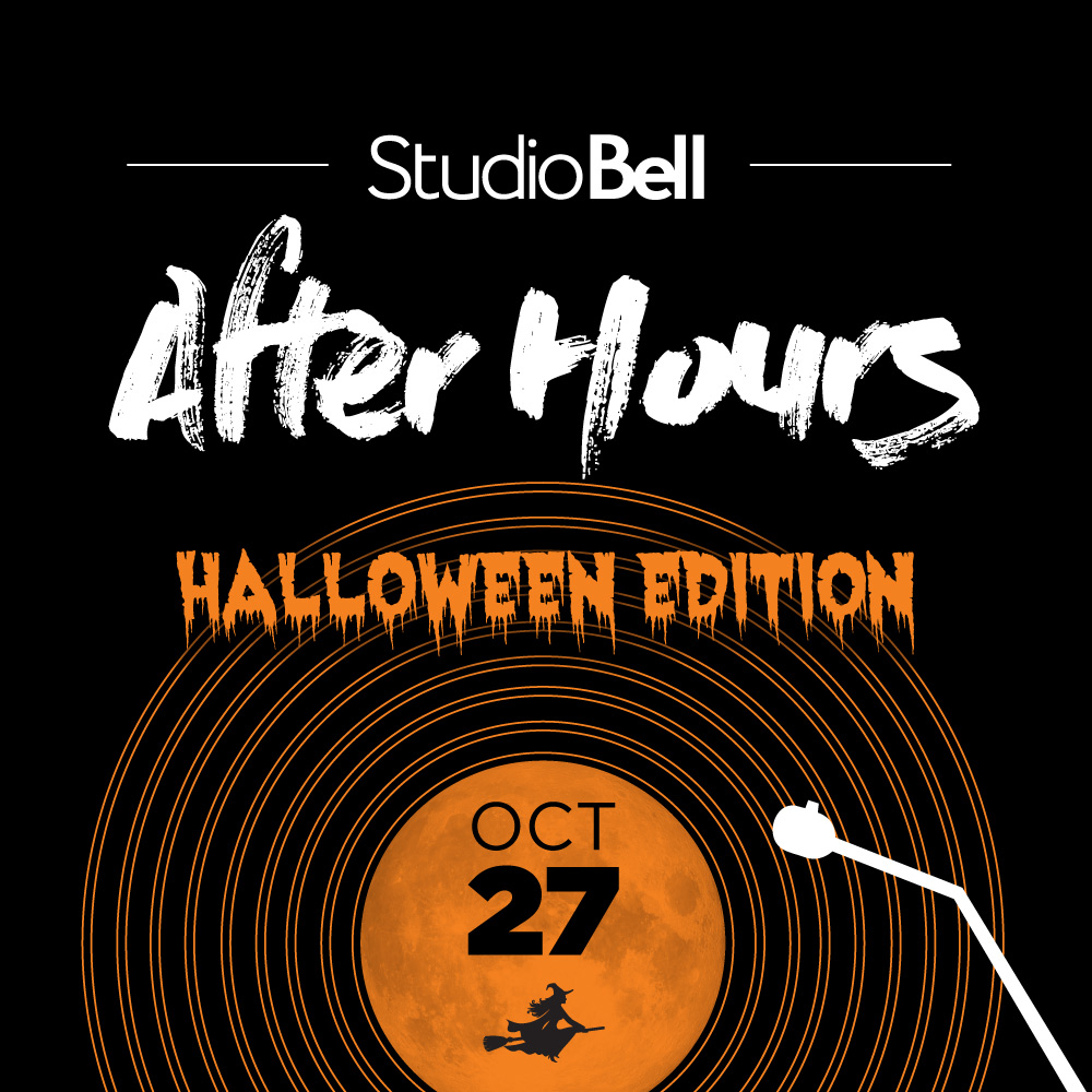 NMC_After_Hours_Oct27-1000px.jpg