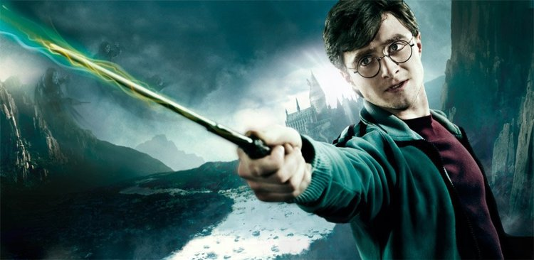 Harry-Potter-Deathly-Hallows-Part-1-Banner-Textless.jpg