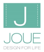 JOUE DESIGN, INC.