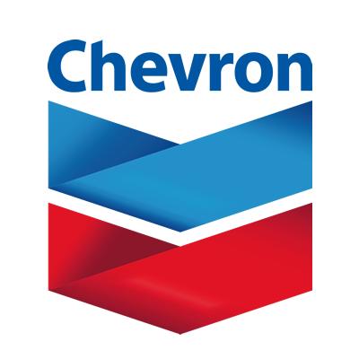 chevron1.png