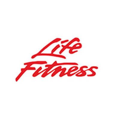 life fitness.png