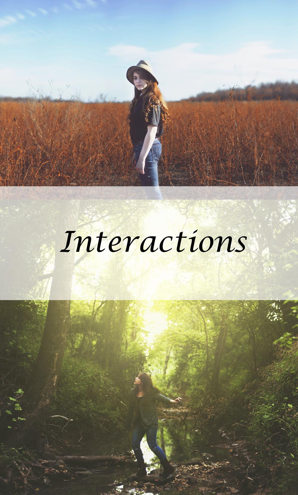 interactin.jpg