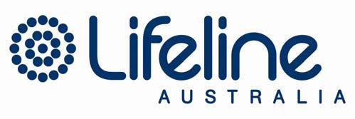 Lifeline-logo.jpg