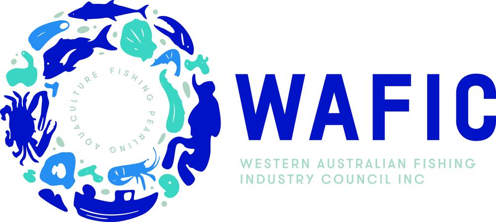 wafic---logo-08.jpg
