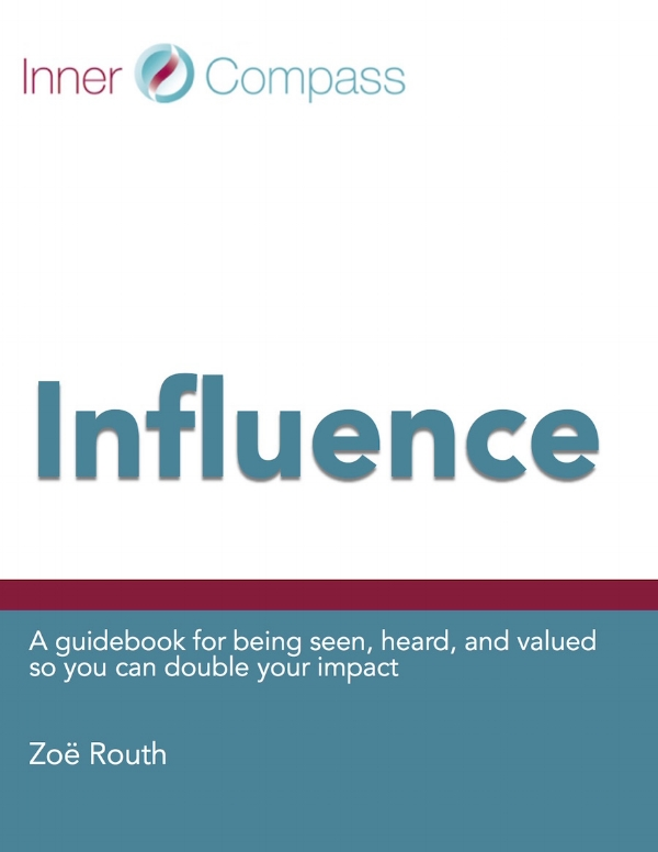 InfluenceGuidebook.jpg