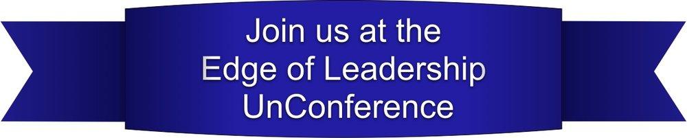 EOL Invite Banner.jpg