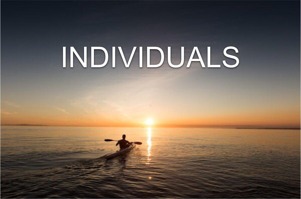 Individuals Gallery .jpg