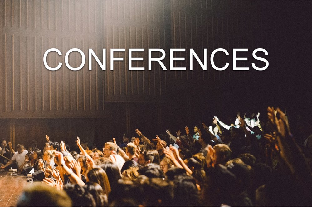 Conferences Gallery  .jpg