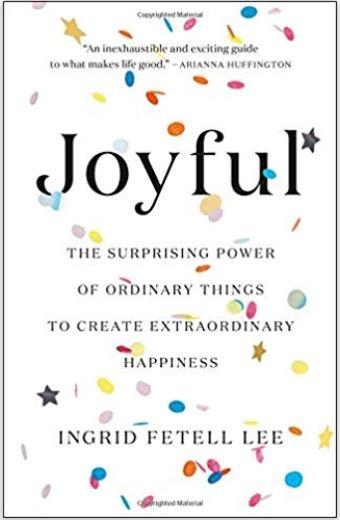 Joyful book.JPG