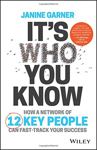 It's who you know book.jpg