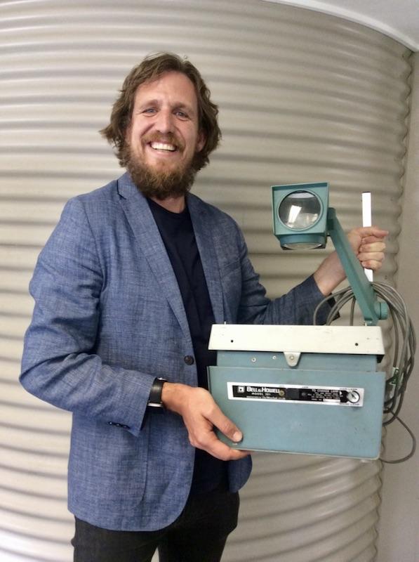 Simon Waller High Tech Guy.jpg
