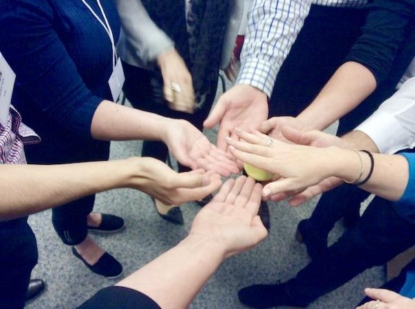 The winning hand.jpg