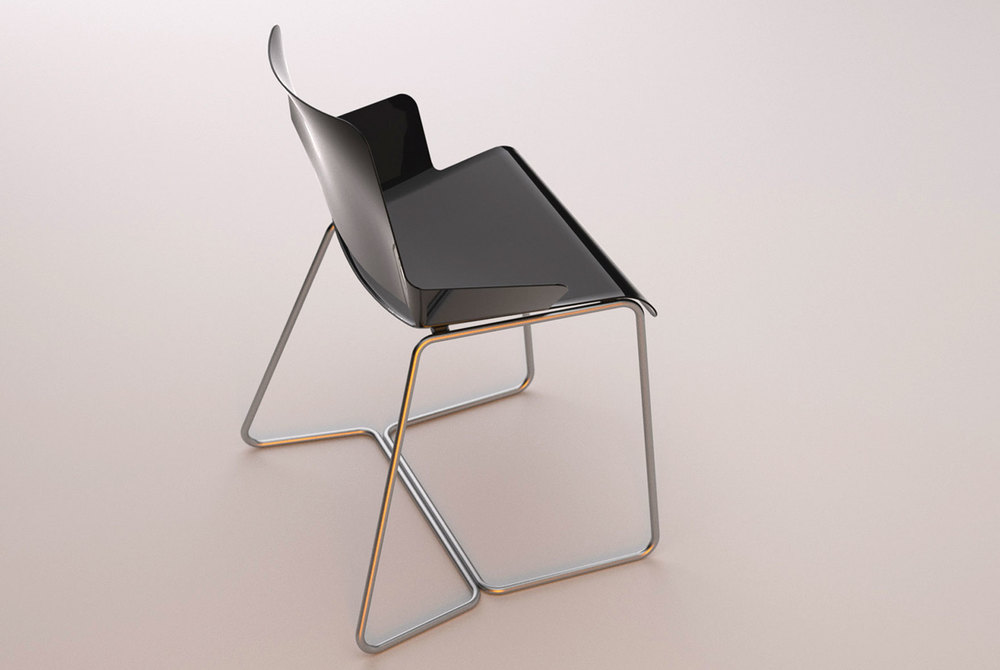 Side-Chair-2.jpg