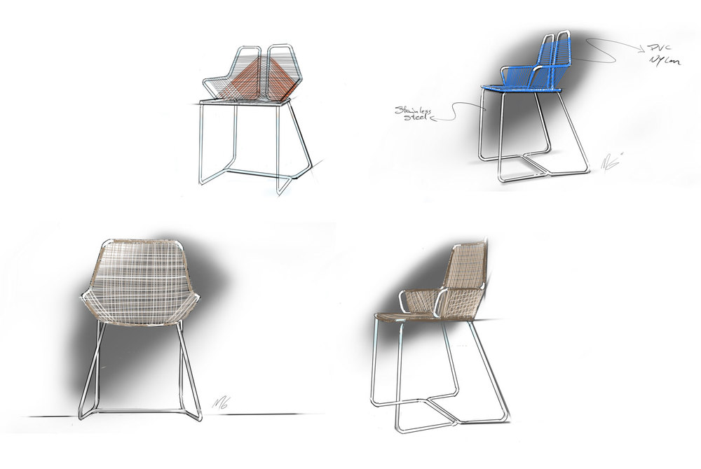 Side-Chair-Sketches.jpg