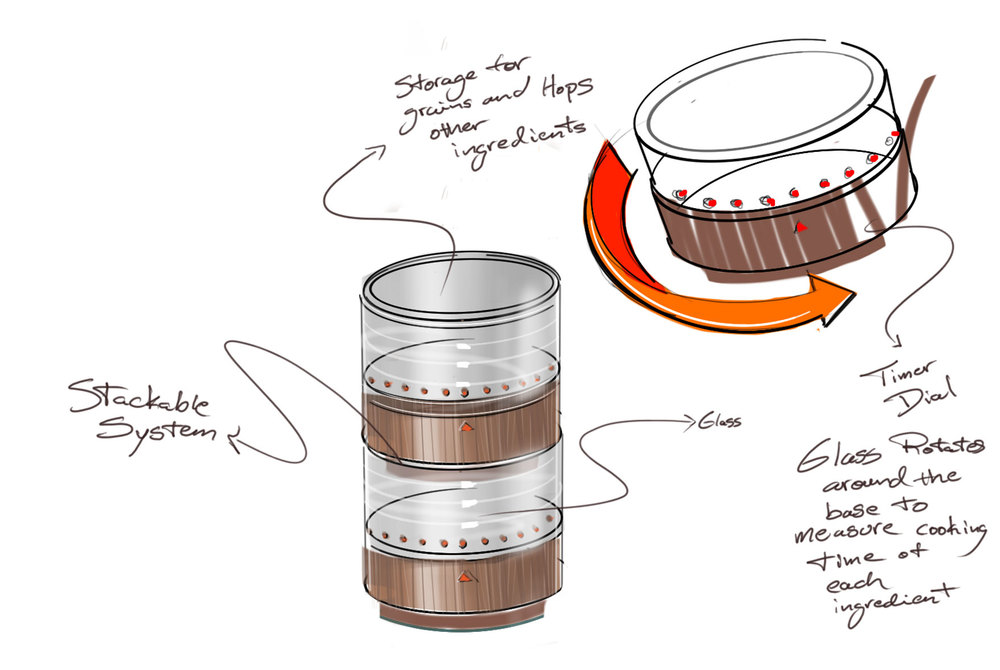 Measuring-cups-1.jpg