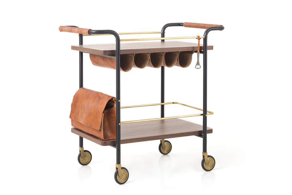 Bar Cart_Side.jpg