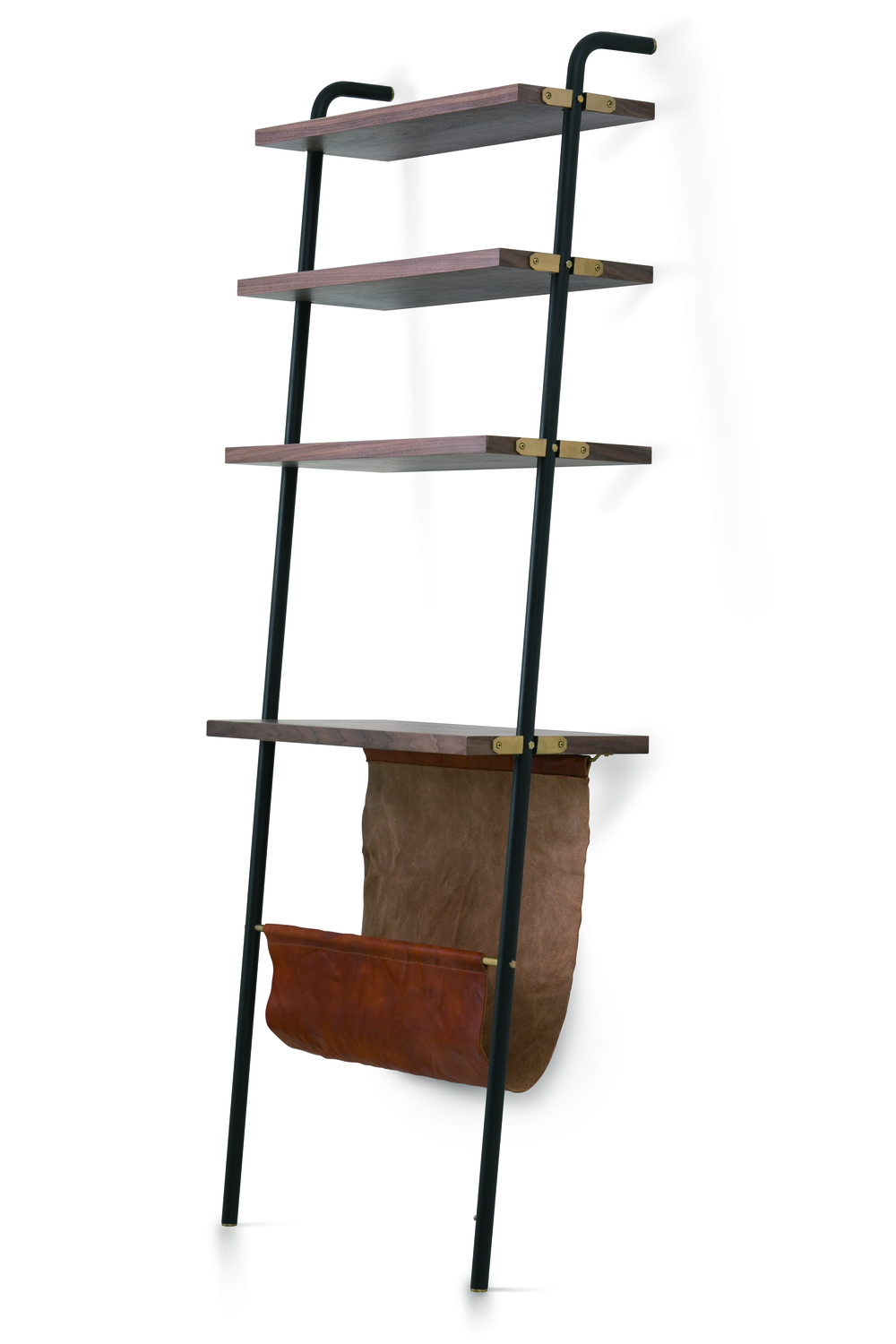 Display Shelves & Magazine Rack_Side.jpg