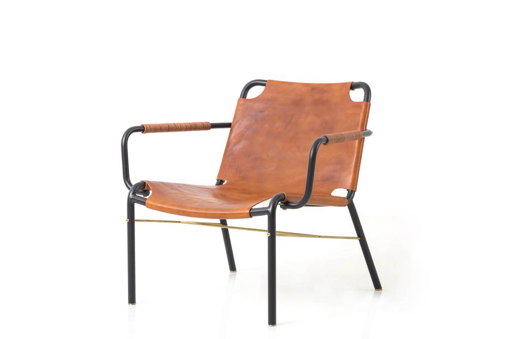 Lounge Chair_Side.jpg
