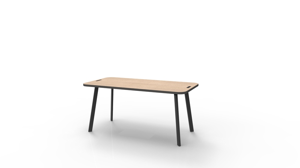 160129-Easy Table-Knoll Dark Grey.819.jpg
