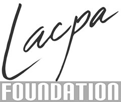 LACPA Foundation