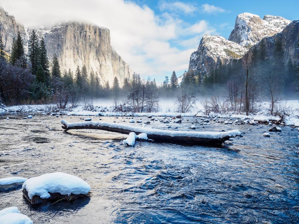 Yosemite El Capitan-1.jpg