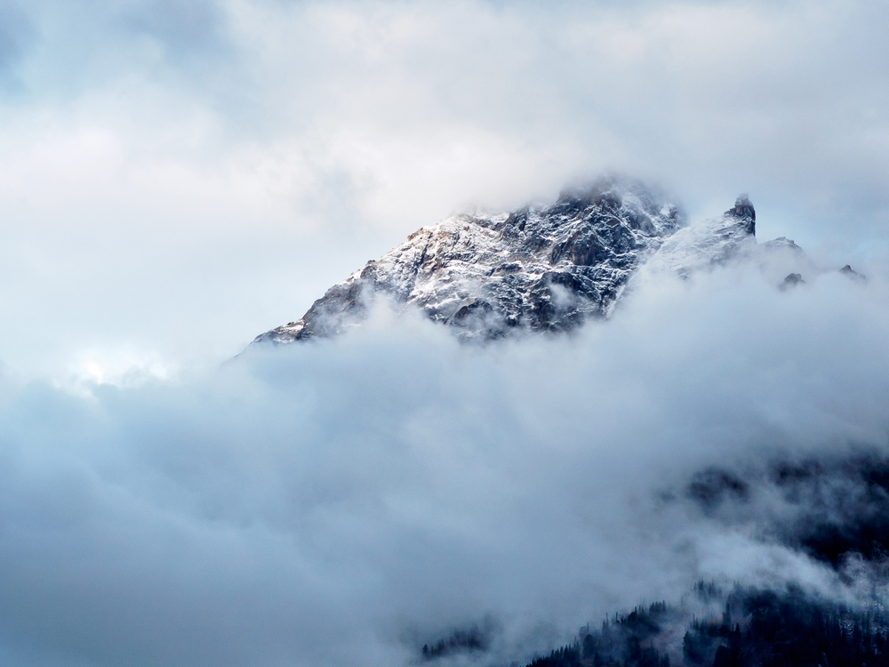 Grand Teton Sun Through Clouds-1.jpg
