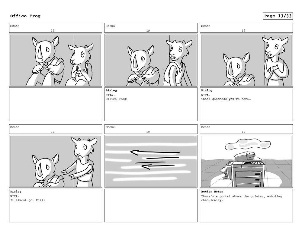 PDF 1_Page_14.jpg