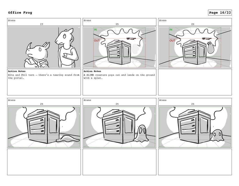 PDF 1_Page_17.jpg