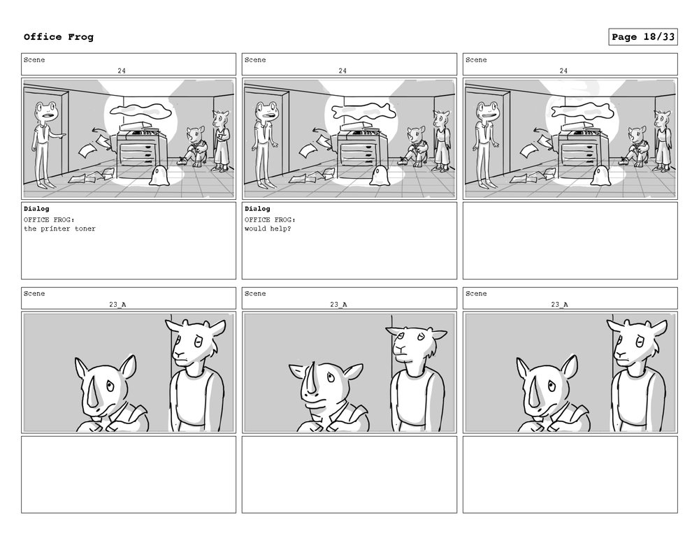 PDF 1_Page_19.jpg