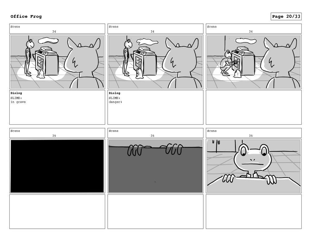 PDF 1_Page_21.jpg