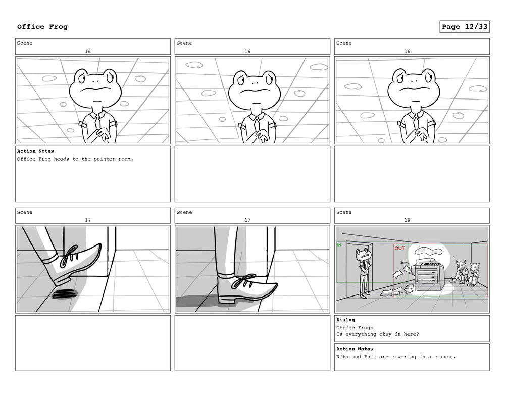 PDF 1_Page_13.jpg