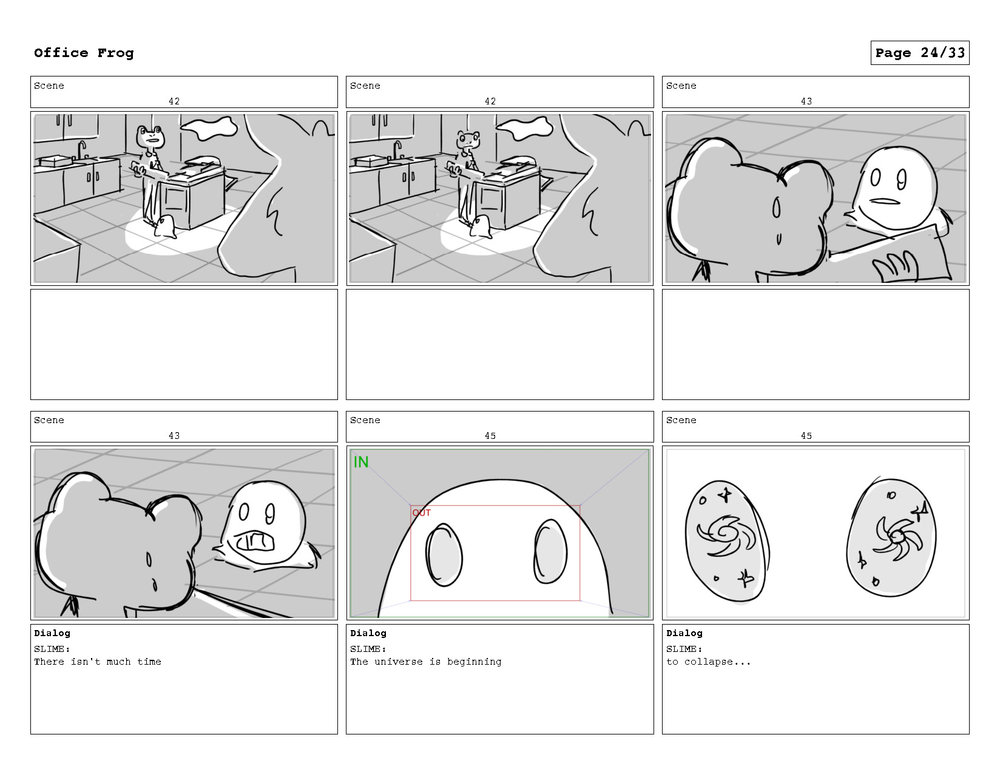 PDF 1_Page_25.jpg