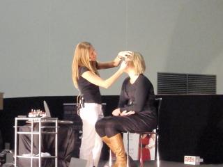 Kylie_stage1.jpg