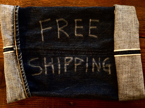 free shipping .jpeg