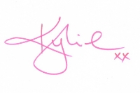 pinkkylie_1.jpg