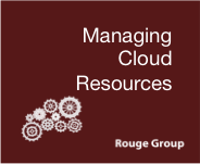 Managing Cloud Resources-small.png