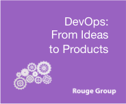 DevOps: From Ideas to Products