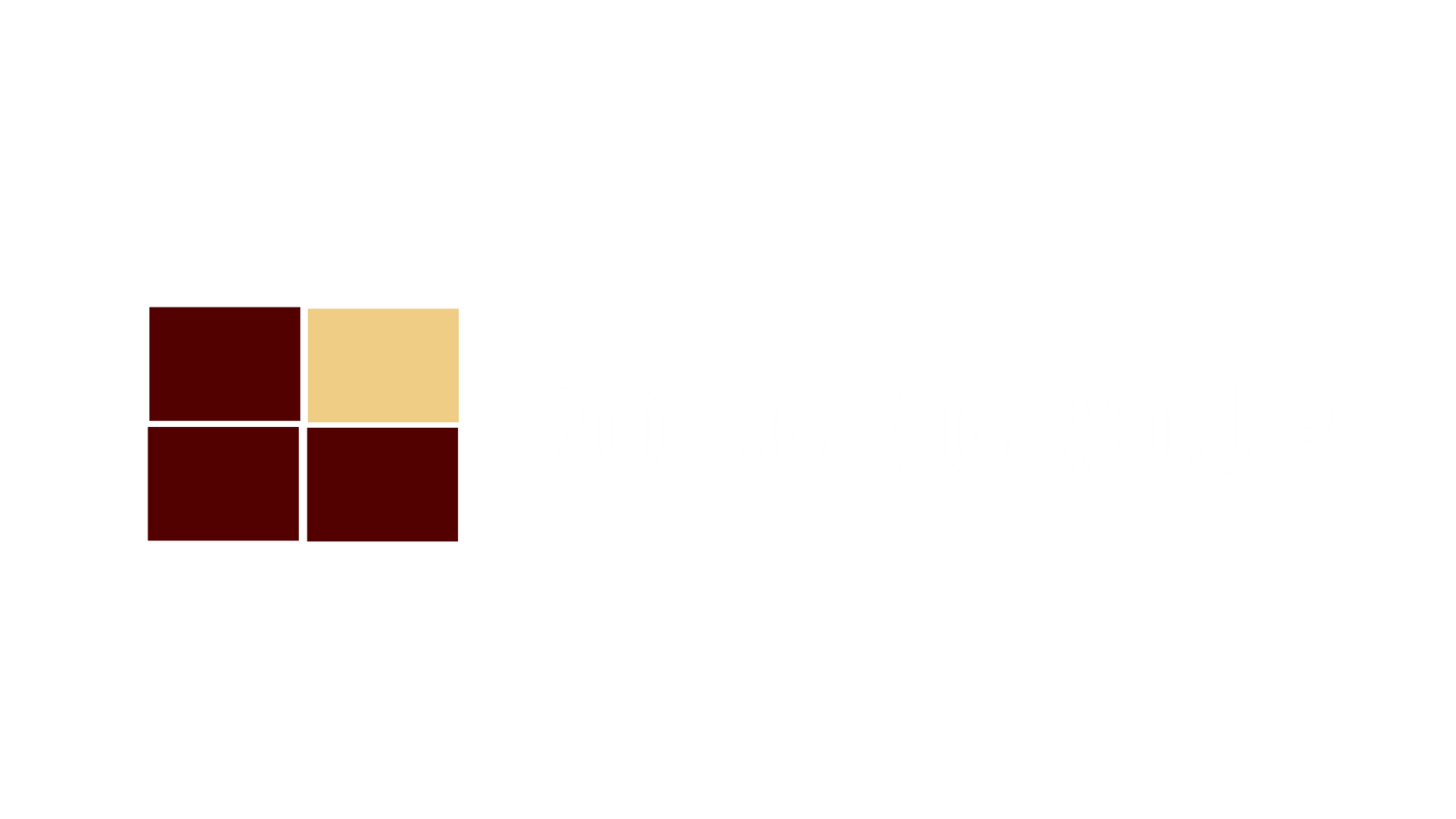 Rouge Group: Management Consulting For Digital Transformation, Cloud, Security, and IOT