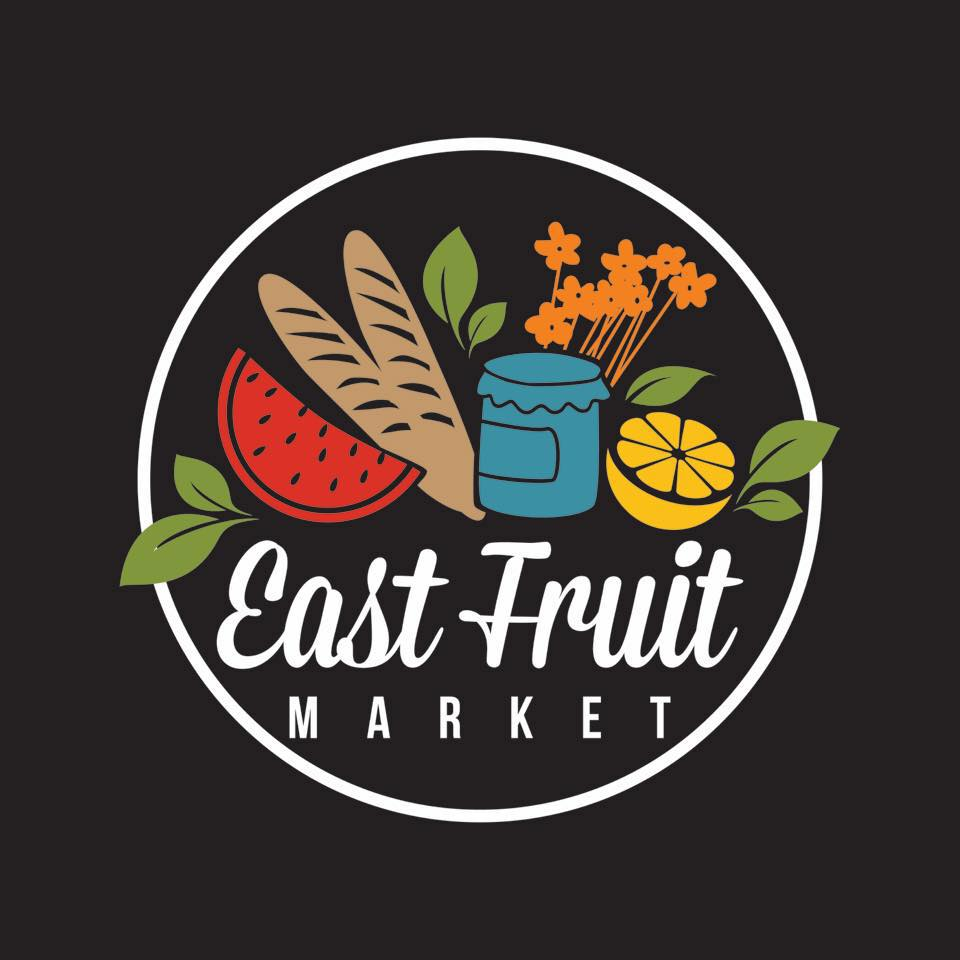 East Fruit Market