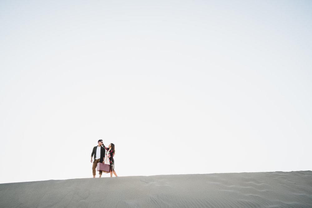 J_H_Engagement-10.jpg