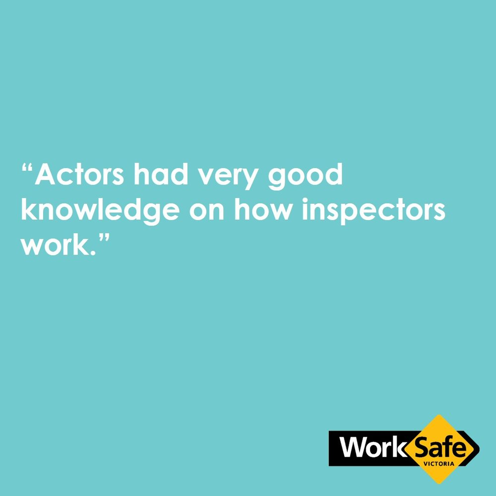worksafe feedback 3.jpg