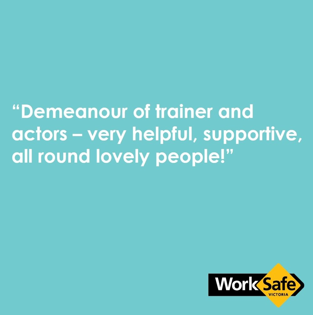 worksafe feedback 4.jpg