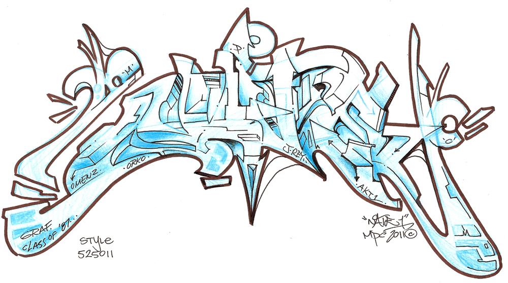 Lt Blue Piece, Style 525011 2011