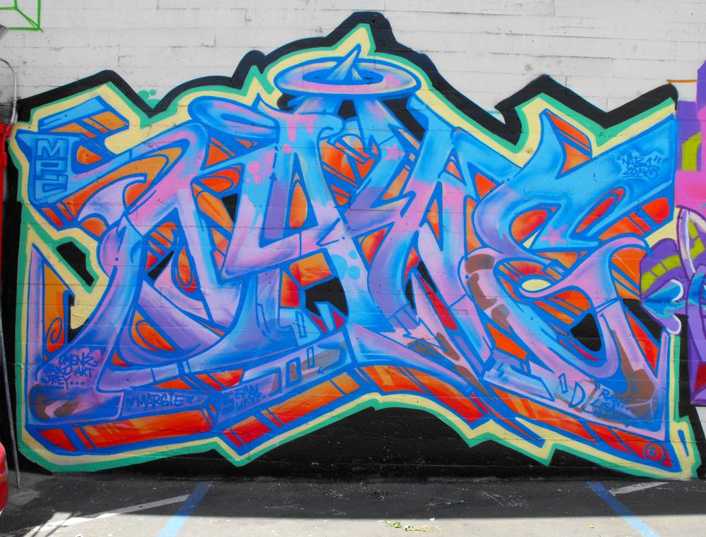 Nate1 Larkin Turk Piece 2014