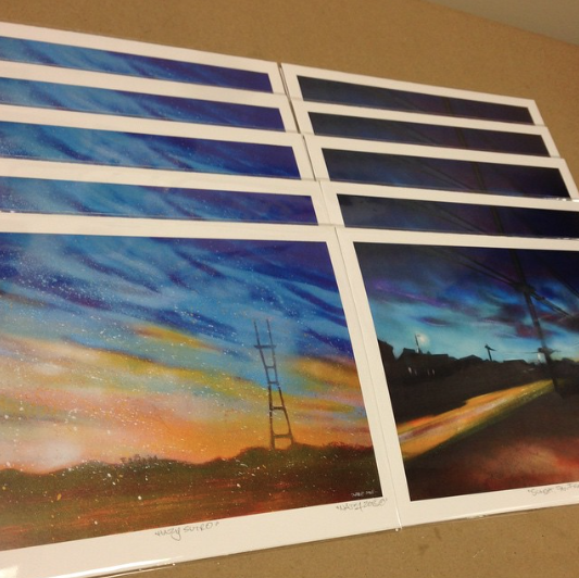 hazy sutro prints from the office.png