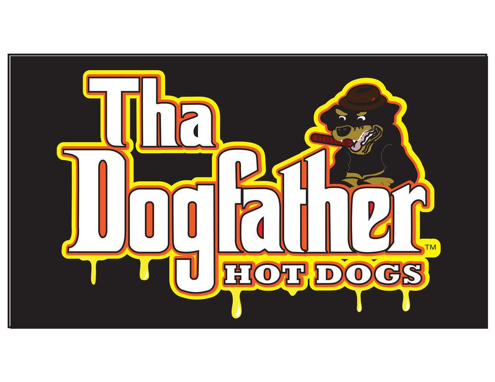 Tha Dogfather