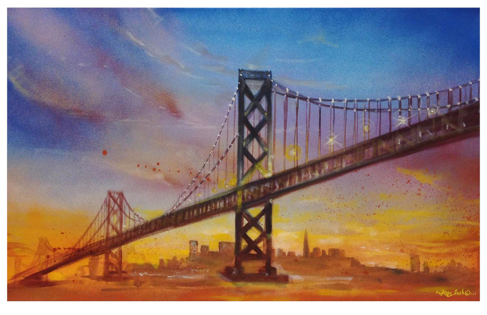 BLUE YELLOW BRIDGE.JPG