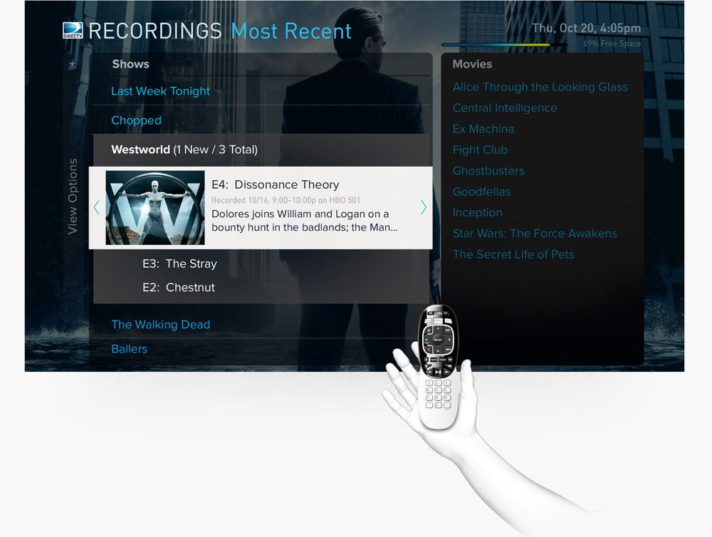 dig_prod_spark_recordings.jpg