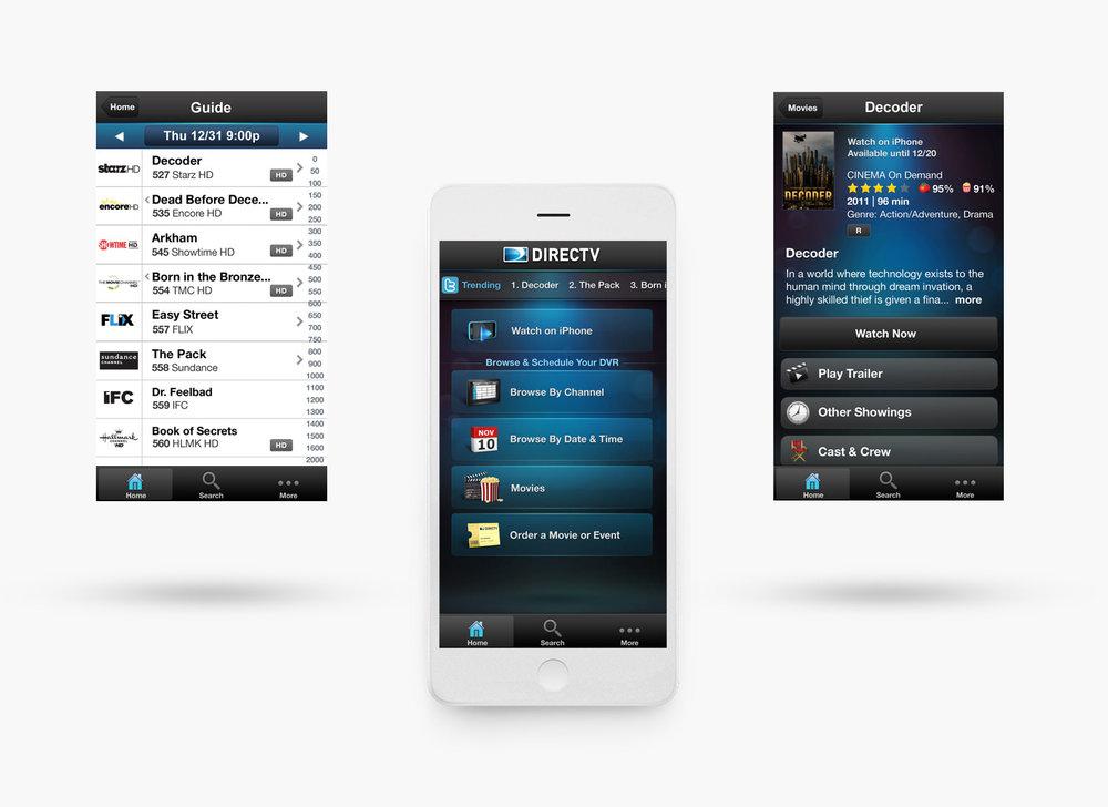 slideshow_iph_app_dtv1.jpg