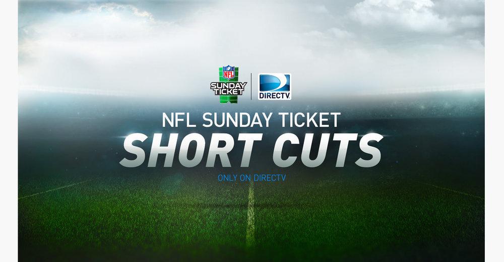 dig_prod_NFL_3shortcuts.jpg